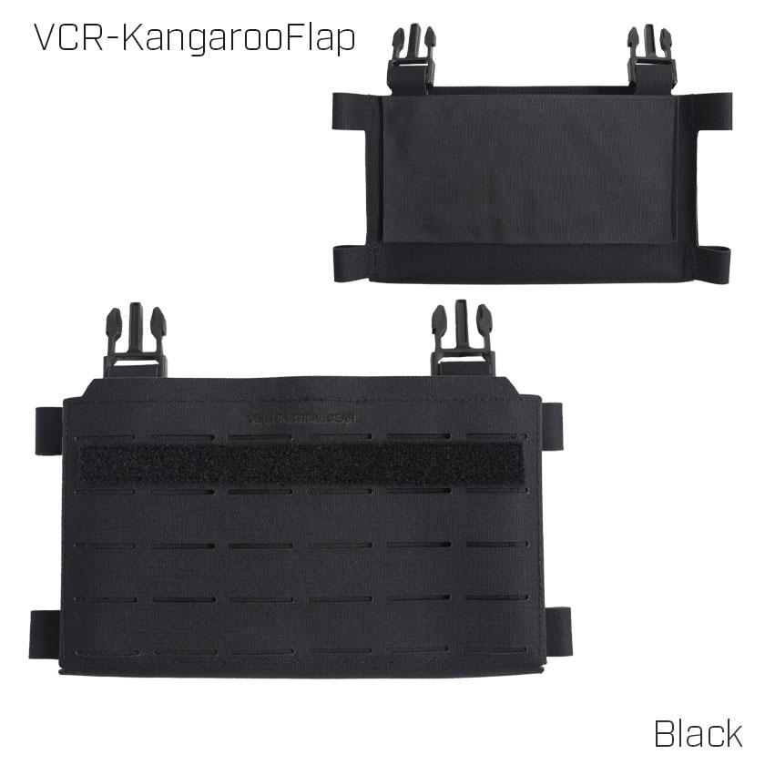 VPC/CORE-KangarooFlap