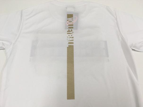 2019天皇杯・皇后杯 オリジナルTシャツ(ホワイト)