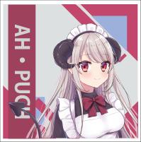 Vフォト ア・プチ typeA