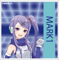 Vフォト インサイドちゃんMark1 typeA