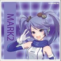 Vフォト インサイドちゃんMark2 typeA