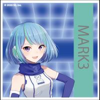 Vフォト インサイドちゃんMark3(THEe) typeA
