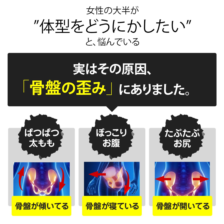 ★無料特典付き★【3着セット】スリムアップホールド→1着あたり2,180円!7月5日までのセール価格!