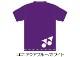 YONEX 半袖Tシャツ YOS21029