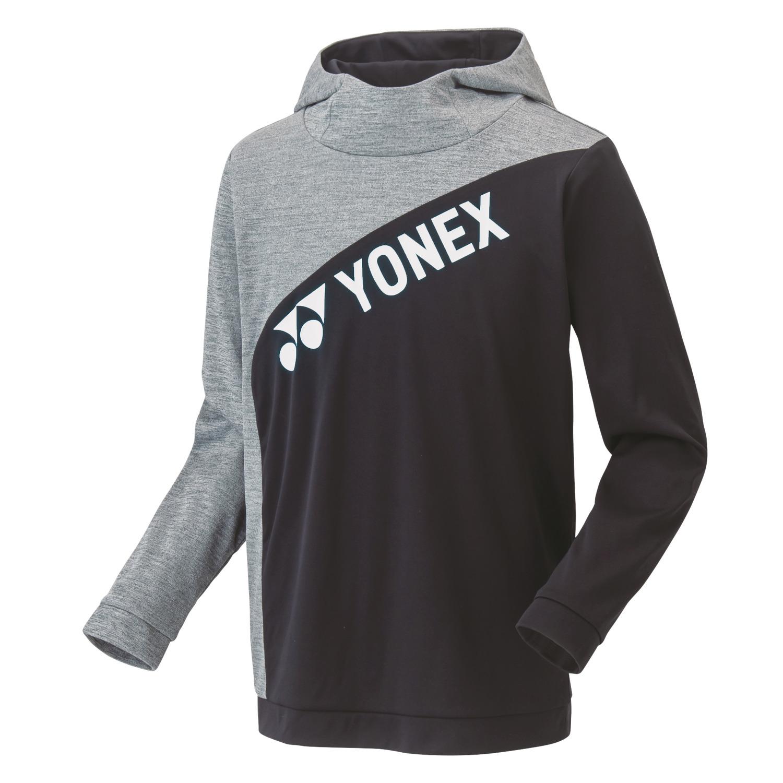 YONEX パーカー 31044