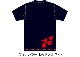 YONEX 半袖Tシャツ YOS20031