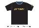 YONEX 半袖Tシャツ YOS18055