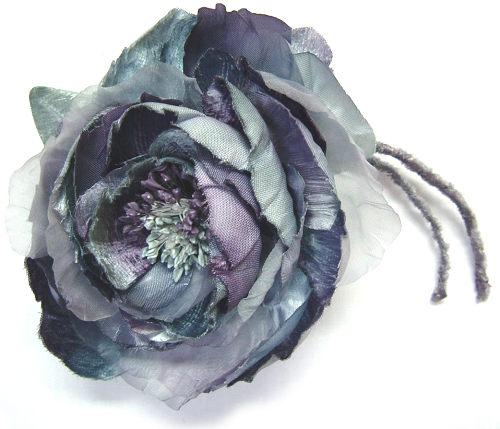 コサージュ - Angel Flower / Lite purple