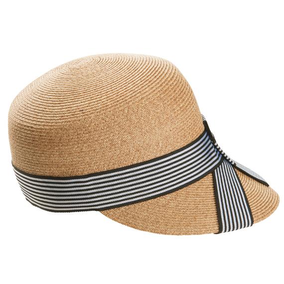 キャップ - Summer Gift