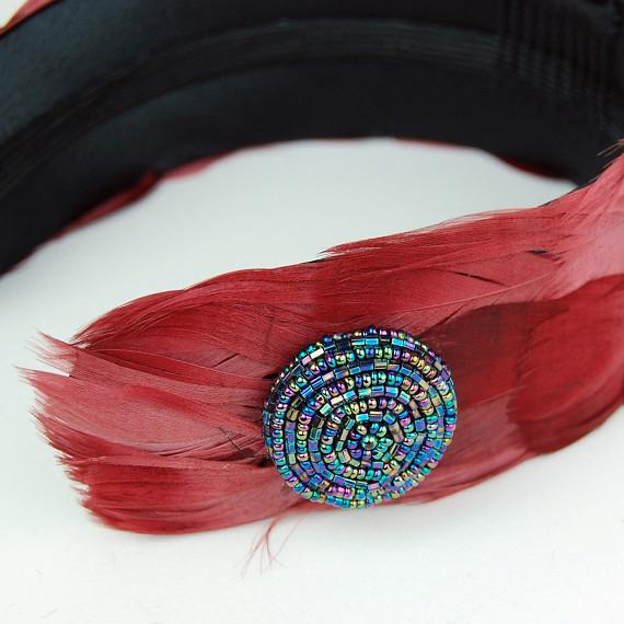 カチューシャ - Velvet Ribbon