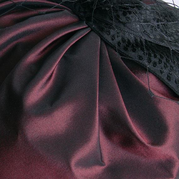 ヘッドドレス - Microcosm