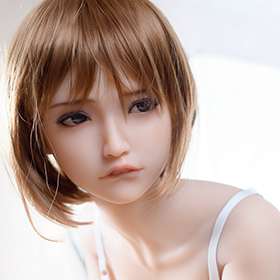 (SANHUI DOLL) 悠里ゆうり 君の瞳の前では、1番素直な自分になれる