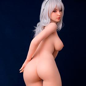 SINO DOLL 茉莉花 #30 162cm