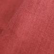 綿無地 暖簾(のれん) 85×90cm ※送料無料