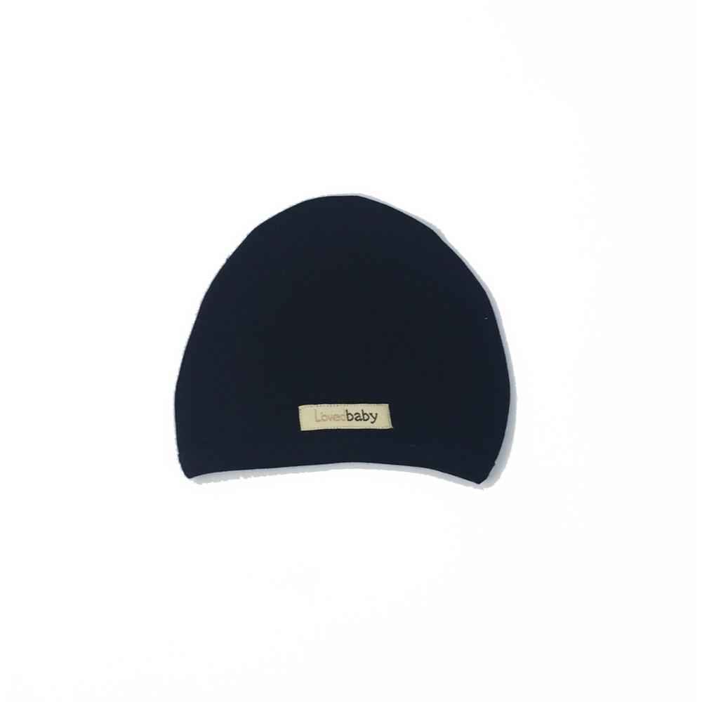 Cute Cap【全6種類】