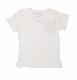 V-Neck Shirts【全7色】