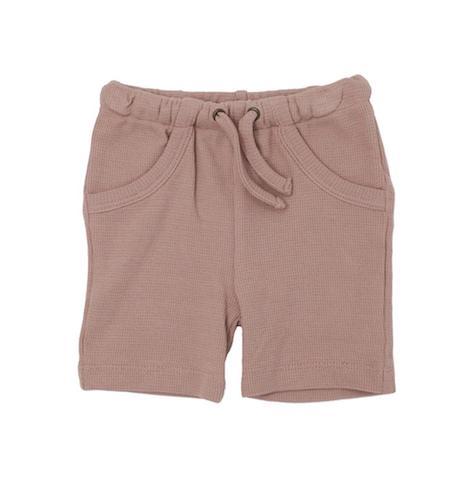 Bike Shorts【全5色】