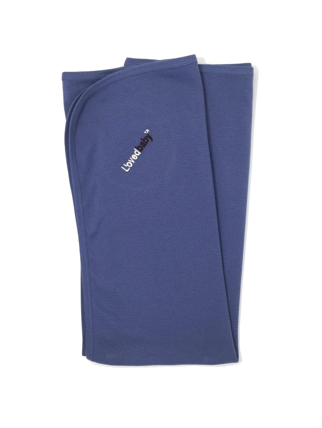 Swaddling Blanket【全5色】