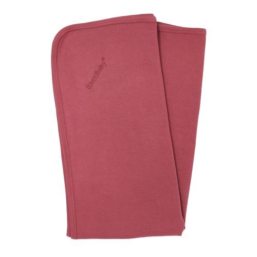 Blanket【全3色】