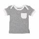 T-Shirts【全4色】