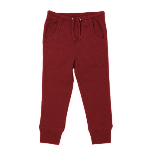Kids Jogger Pants【全4色】