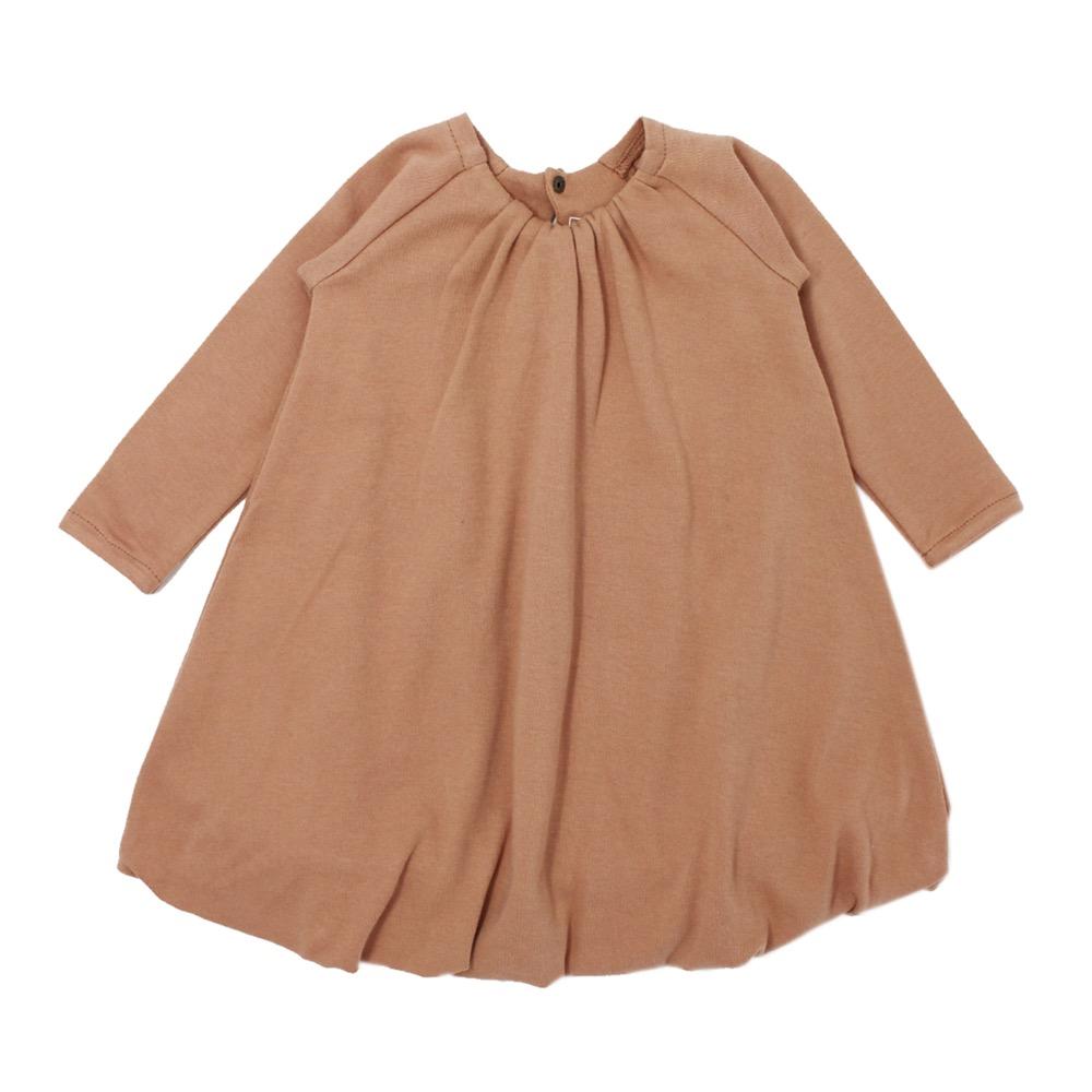 Bubble Dress【全3色】