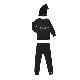 Kids L/Sleeve PJ&Cap Set【全5種類】