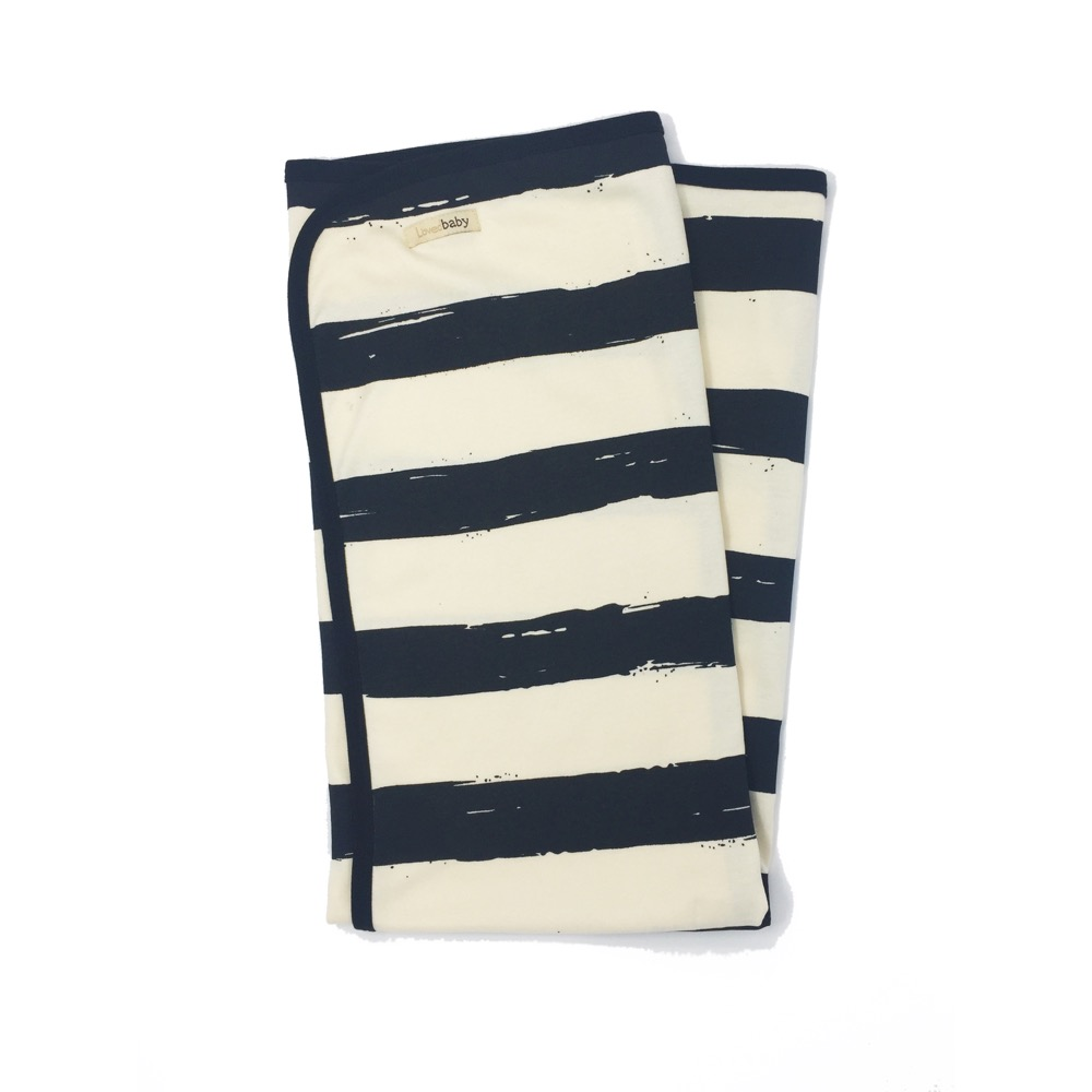 Swaddling Blanket【全6種類】