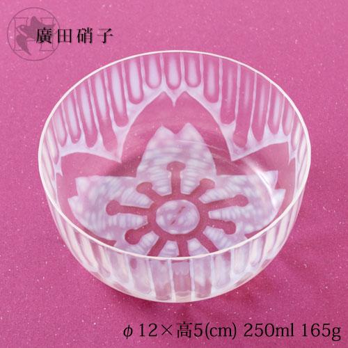 大正浪漫 鉢 桜 Taisho Roman bowl, Cherry blossom
