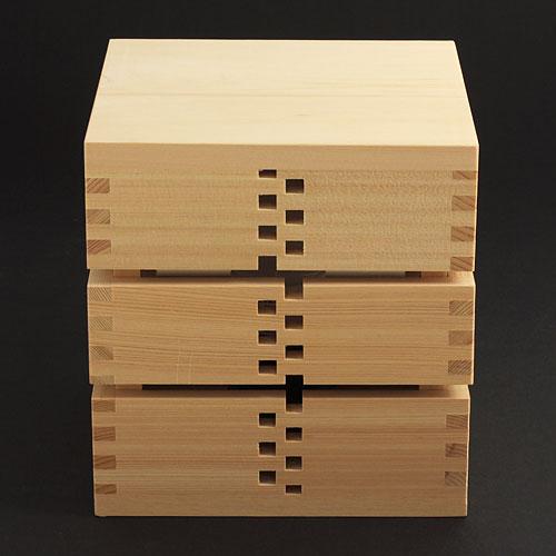 ますや 灯します(インテリアライト) 岐阜県大垣市の檜製工芸品