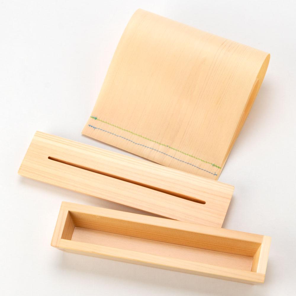 ますや 加湿器マストM 電源不要のエコでナチュラルな加湿器 岐阜県大垣市の檜製工芸品  Wooden humidifier, Gifu craft