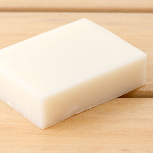 Tosaryu, FOREST SHOWER SOAP, Aroma soap scent of cypress, Kochi craft