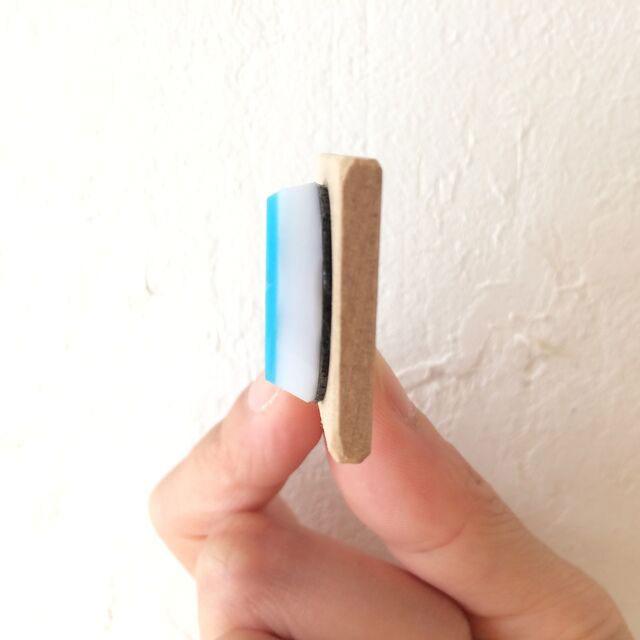 使いやすい丸型和柄はんこ 七宝 消しゴムはんこ ただのやまもと Japanese pattern hanko stamp