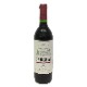 月山ワイン 豊穣神話 赤 720ml