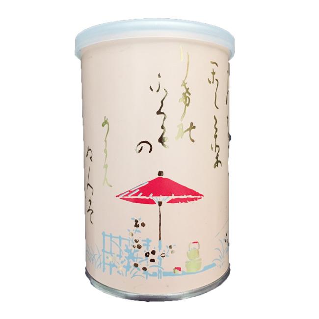 料理用抹茶 山一製茶 80g