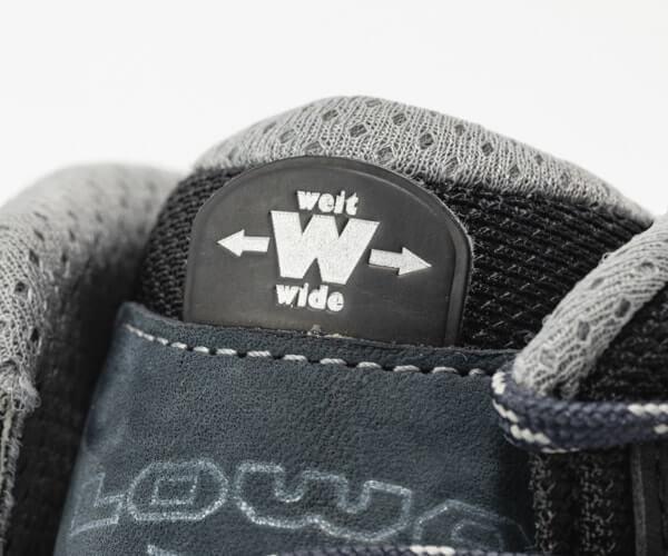 【送料無料】LOWA ローバー MELINA� GTX WXL L010230 UK 8.5