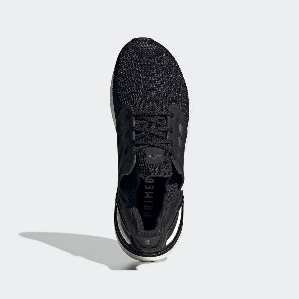 【送料無料&在庫限り!】adidas アディダス ウルトラブースト20 EF1043