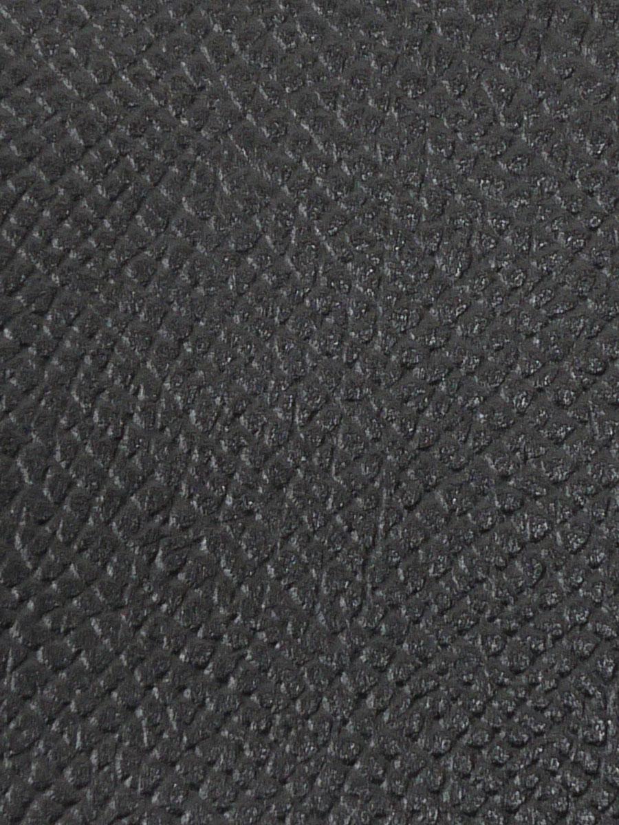 【送料無料】HERMES(エルメス)バスティア ヴォーエプソン コインケース 小銭入れ 黒 レディース Aランク [当店倉庫から出荷]