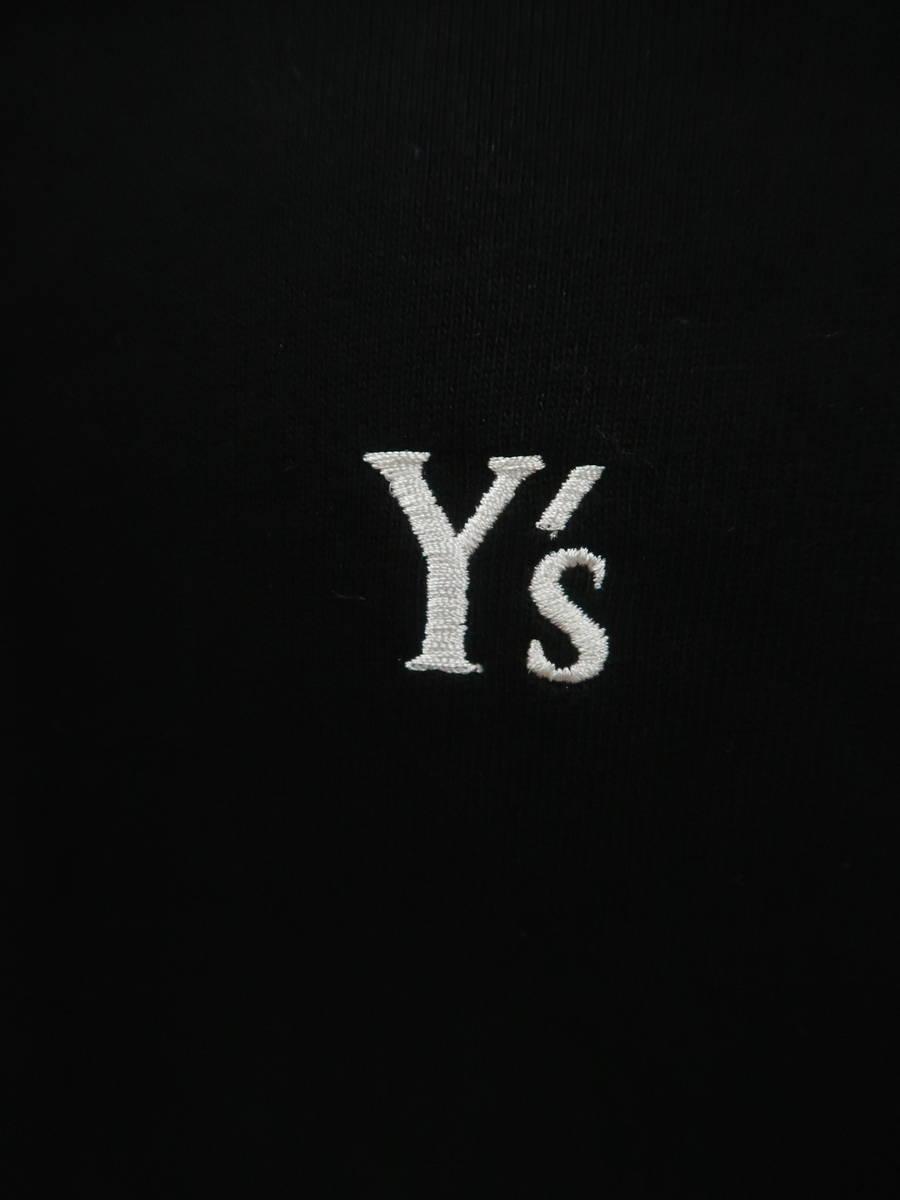 NEW ERA(ニューエラ)[2019]ロゴ刺繍プルオーバースウェットパーカー 長袖 黒/白 レディース Sランク S [委託倉庫から出荷]