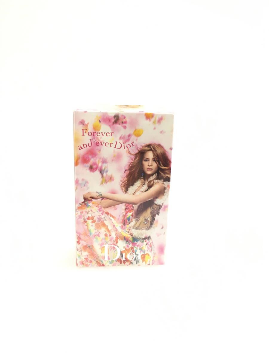 Christian Dior(クリスチャンディオール)Forever and ever Dior  レディース 新品 50ml [委託倉庫から出荷]