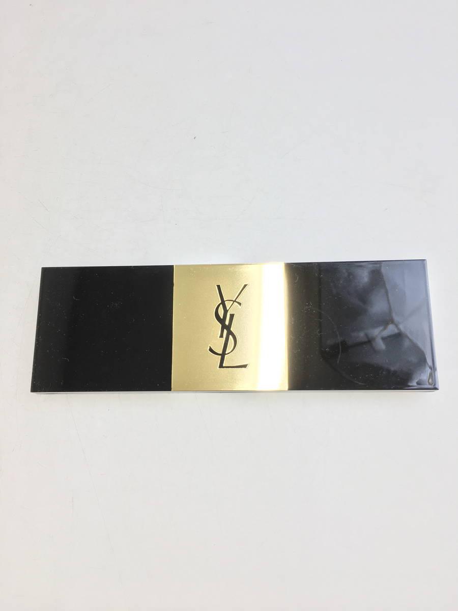 Yves Saint Laurent(イヴサンローラン)クチュール バリエーションN #4 アイシャドー マルチ レディース 新品 10×0.5g [委託倉庫から出荷]
