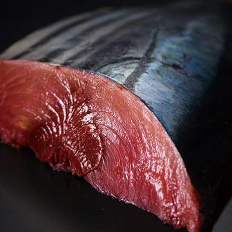 ドットわん カツオ薫りステーキ2枚入 約25g