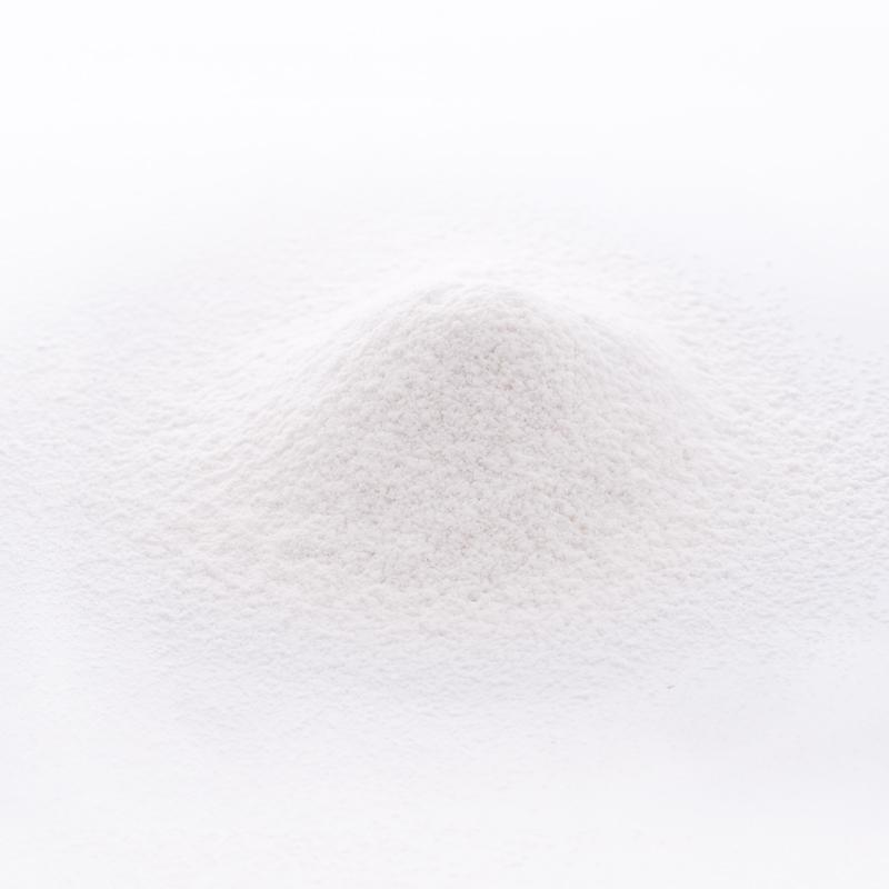 Magical Moon Powder : マジカルムーン・パウダー詰め替え用 【8月下旬お届け】