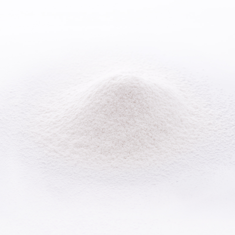 Magical Moon Powder : マジカルムーン・パウダー詰め替え用 【6月中旬お届け】