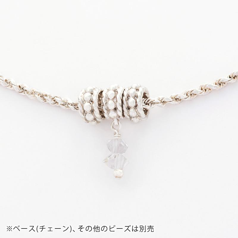 獅子座新月ジュエリーMoon Charm [ ゴールド / シルバー ]