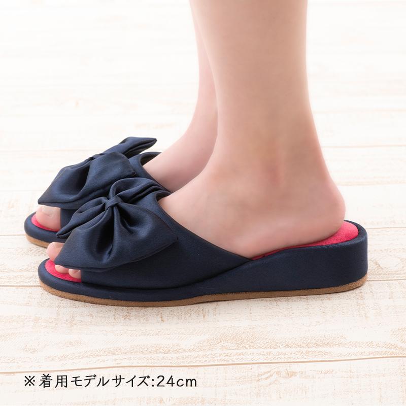 マジカルムーン・ダブルパワールームシューズ(2色セット)