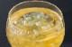 ナタデココ入り飲むゼリー レモン味