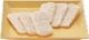 (岩塚製菓)バター餅
