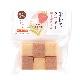 米粉のクッキー 苺&ぷれーん【グルテンフリー】