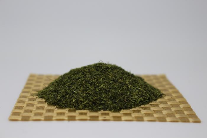 特撰粉茶 (500g)